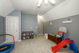 575 Red Maple Drive - Photo 29