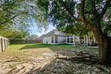 575 Red Maple Drive - Photo 32