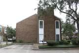 1014 St. Julien Drive - Photo 1