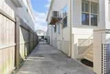 215 Genois Street - Photo 31