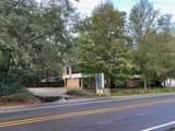 703 Tyler Street - Photo 1