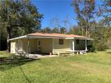 50313 Highway 1065 - Photo 1