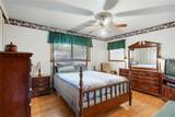 6316 Boutall Street - Photo 12