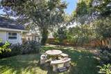 6316 Boutall Street - Photo 19
