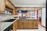 6316 Boutall Street - Photo 4