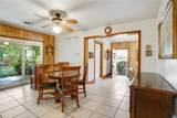6316 Boutall Street - Photo 6