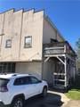 29945 Magnolia Street - Photo 3