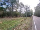 0 Highway 450 Highway - Photo 1