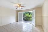 3010 Palm Drive - Photo 6