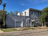 8030 Sycamore Avenue - Photo 1