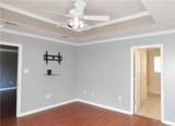 49125 Tin Can Alley - Photo 13