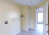 49125 Tin Can Alley - Photo 14