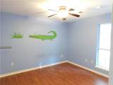 49125 Tin Can Alley - Photo 15