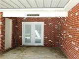 49125 Tin Can Alley - Photo 20