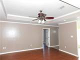 49125 Tin Can Alley - Photo 6