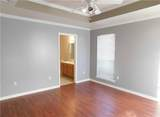 49125 Tin Can Alley - Photo 8