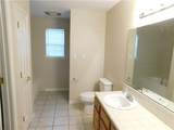 49125 Tin Can Alley - Photo 9