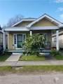 4222 Ulloa Street - Photo 1