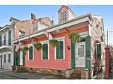 926 Bourbon Street - Photo 1