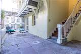935 Dumaine Street - Photo 3