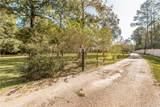 48530 Morris Road - Photo 4