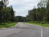 856 Dandelion Drive - Photo 2