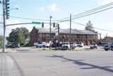 6226 Jefferson Highway - Photo 4