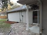 22355 Ray Keen Road - Photo 10