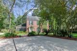 18621 Beaconwood Drive - Photo 2