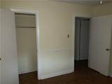 5410 Rhodes Avenue - Photo 11