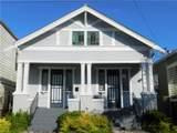 819 Dupre Street - Photo 1