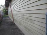 3660 Tulane Drive - Photo 27