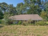 80222 N. Willie Road - Photo 11