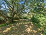 80222 N. Willie Road - Photo 12
