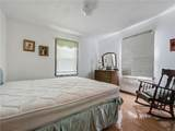 80222 N. Willie Road - Photo 4