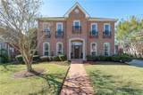 4413 Rue Place Pontchartrain Place - Photo 1