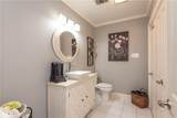 4413 Rue Place Pontchartrain Place - Photo 19