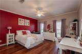 4413 Rue Place Pontchartrain Place - Photo 21