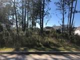 141 Bay Tree Manor Drive - Photo 1