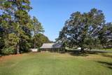 48343 Robertson Road - Photo 1