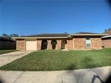1160 Candlelight Court - Photo 13