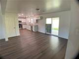 1160 Candlelight Court - Photo 3