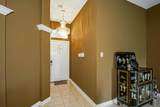 608 Foxwood Drive - Photo 4