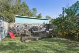 4919 Johnson Street - Photo 16