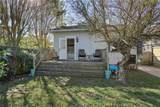 4919 Johnson Street - Photo 17