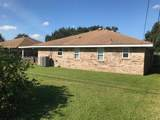 212 River Point Drive - Photo 15