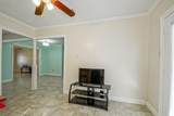 2009 Haring Road - Photo 10