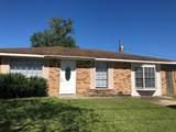 2933 Dove Avenue - Photo 1