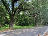 TBD Hwy 46 & Bayou Road - Photo 7