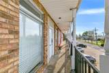 2100 Rev. Richard Wilson Boulevard - Photo 4